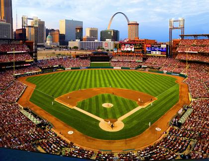 http://www.ballparktravel.com/images/teams/Busch_StLouisCardinals_1.jpg